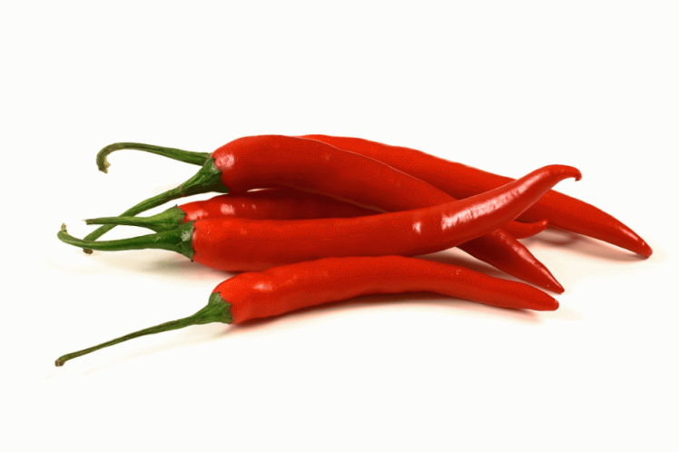 chili-peppers-940x626